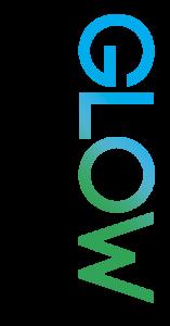 glowtronics_About_Us_logo