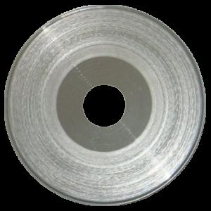 7__Clear_Vinyl___4e06a7e6cabe9