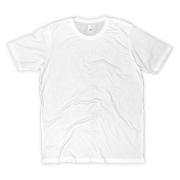 -Mens T-Shirt FRONT