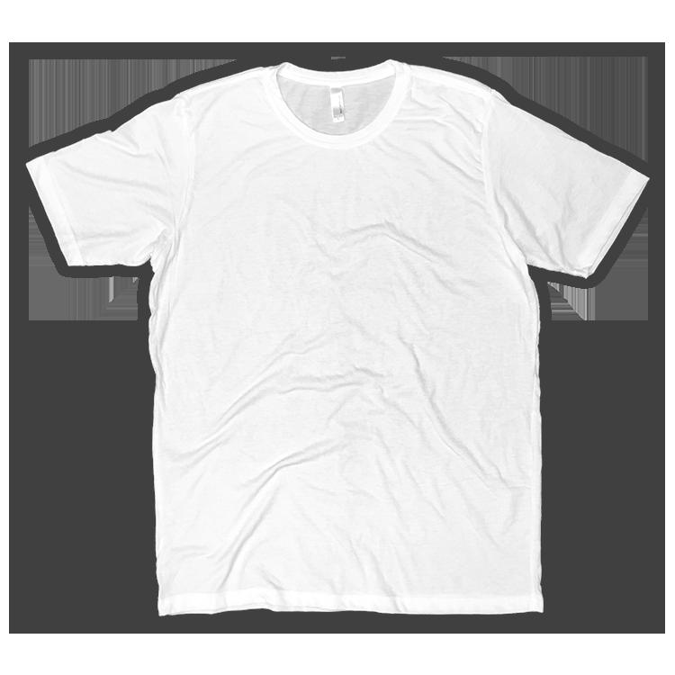 Custom T Shirt Printing For Men Glowtronics Store