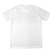 2-Mens_T-Shirt_BACK