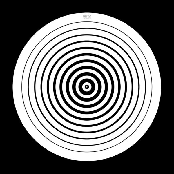 Circles-1