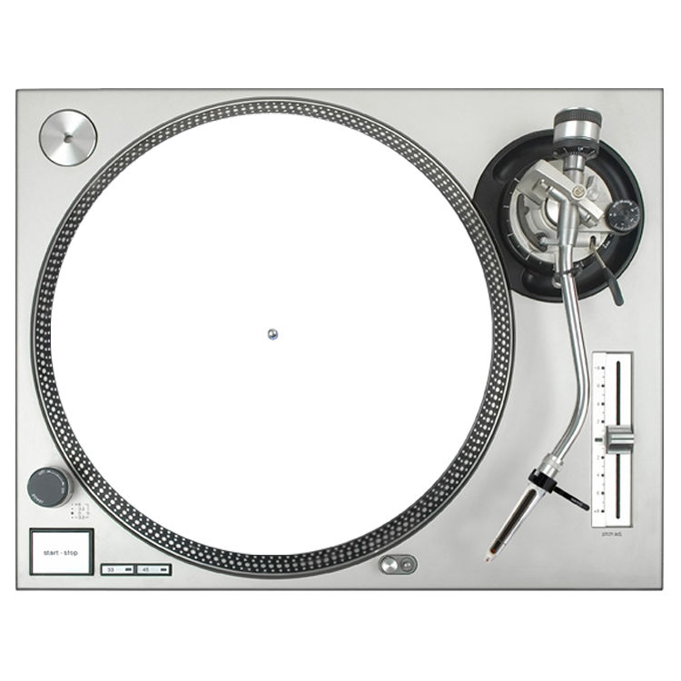 Wholesale Custom Slipmats