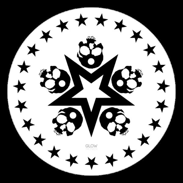 Skull-Star-1