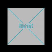2A-12x12_InsertCard_Packaging