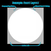 3-12x12_InsertCard_Packaging