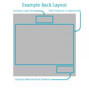 4-12x12_InsertCard_Packaging