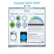 8-12x12_InsertCard_Packaging