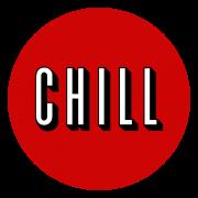CHILL-Non-glow-Slipmats