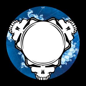Dead-Heads-Non-glow-Slipmats