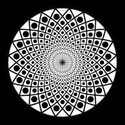 Black-Hole-3900-Slipmats-1