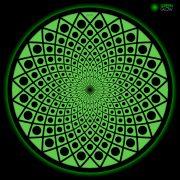 Black-Hole-3900-Slipmats-2