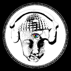 Buddha-Minded-NS7-Slipmats-1