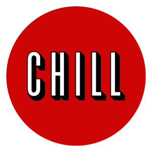 CHILL-NS7-Slipmats-1