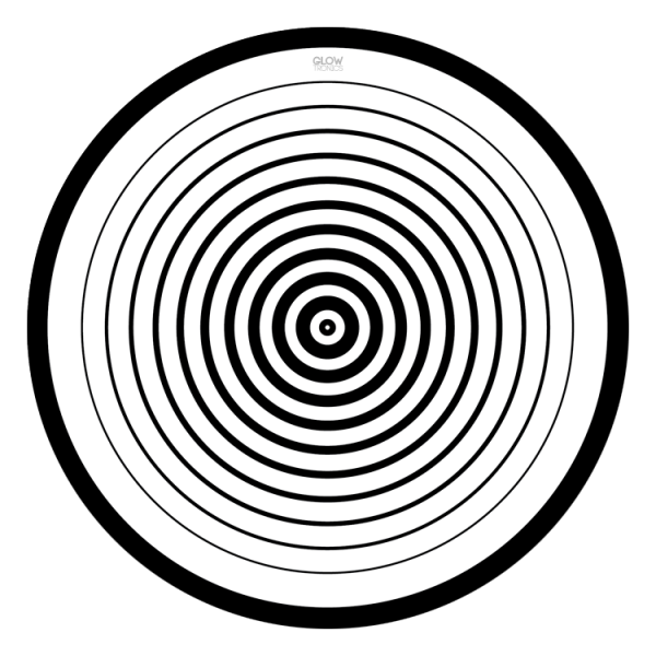 Circles-3900-Slipmats-1
