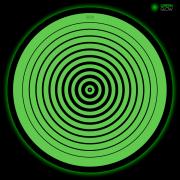 Circles-3900-Slipmats-2