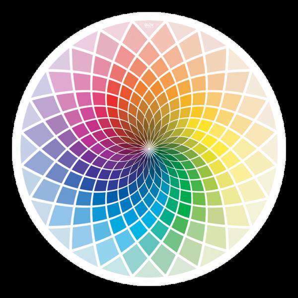 Color-Mind-NS7-Slipmats-1