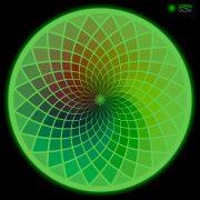 Color-Mind-NS7-Slipmats-2