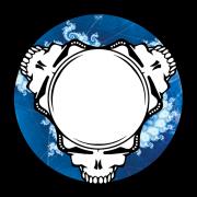 Dead-Heads-3900-Slipmats-1