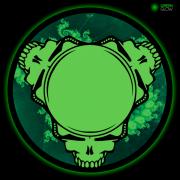 Dead-Heads-NS7-Slipmats-2