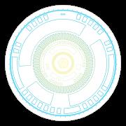 Memory-NS7-Slipmats-1