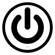OnOff-Button-3900-Slipmats-1