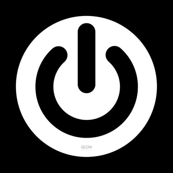 OnOff-Button-NS7-Slipmats-1