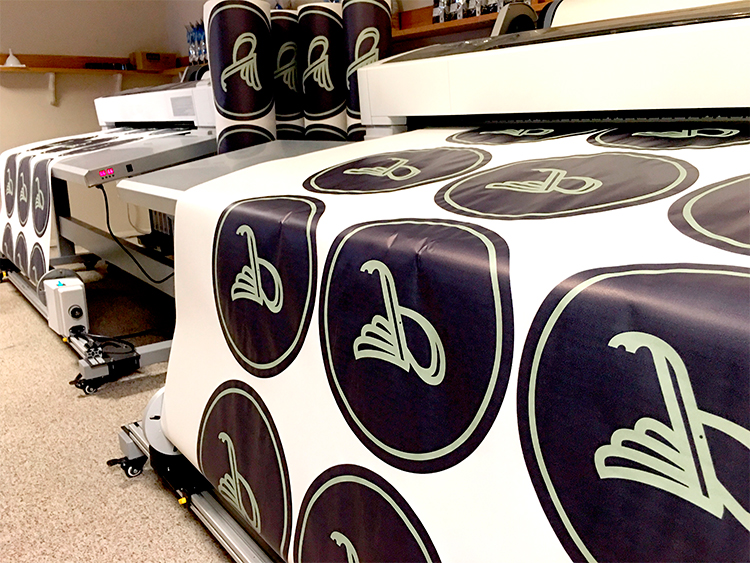 Pixies-on-the-sublimation-printers