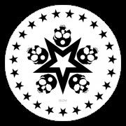 Skull-Star-3900-Slipmats-1