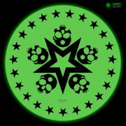Skull-Star-3900-Slipmats-2