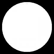 Snow-White-3900-Slipmats-1