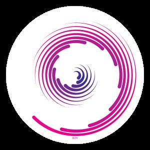 Spiral-3900-Slipmats-1