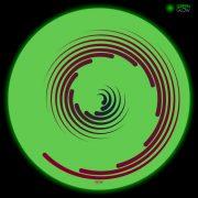 Spiral-3900-Slipmats-2