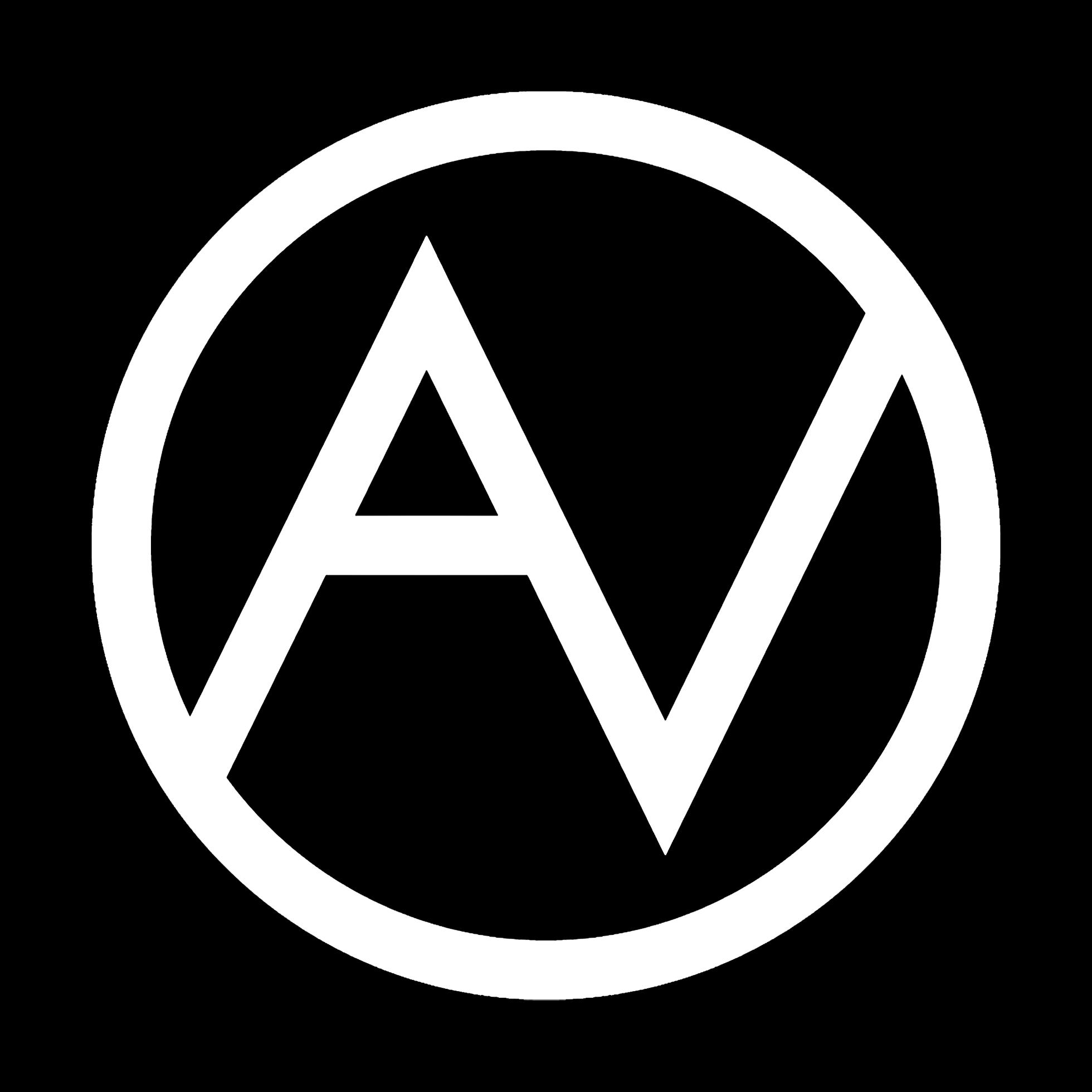 Andrei Verner Logo
