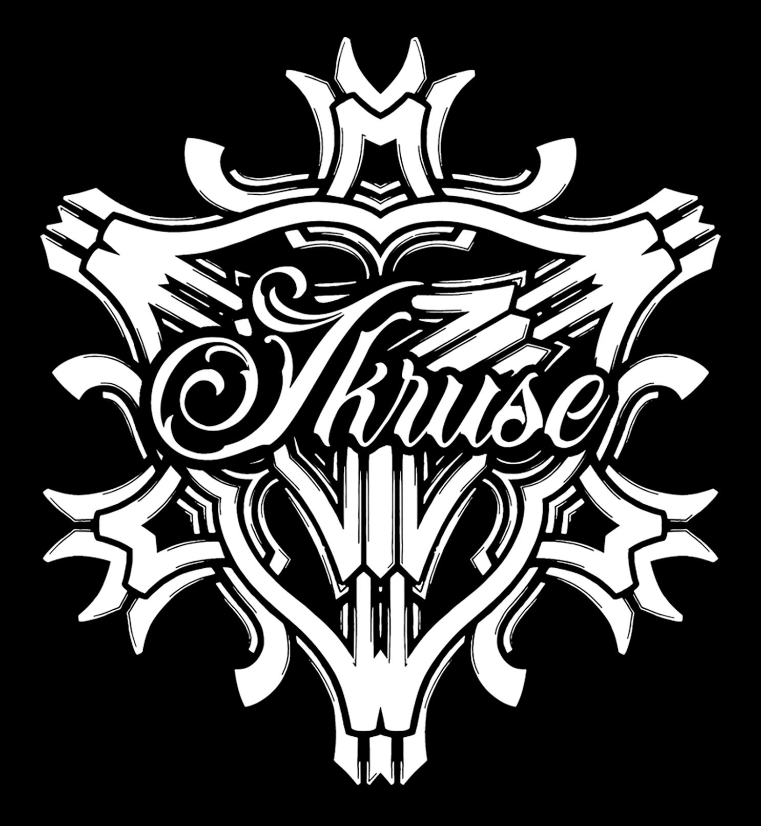 Jan Kruse Logo