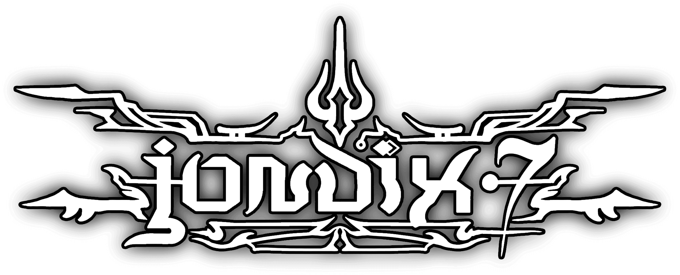 Jon Diaz Logo