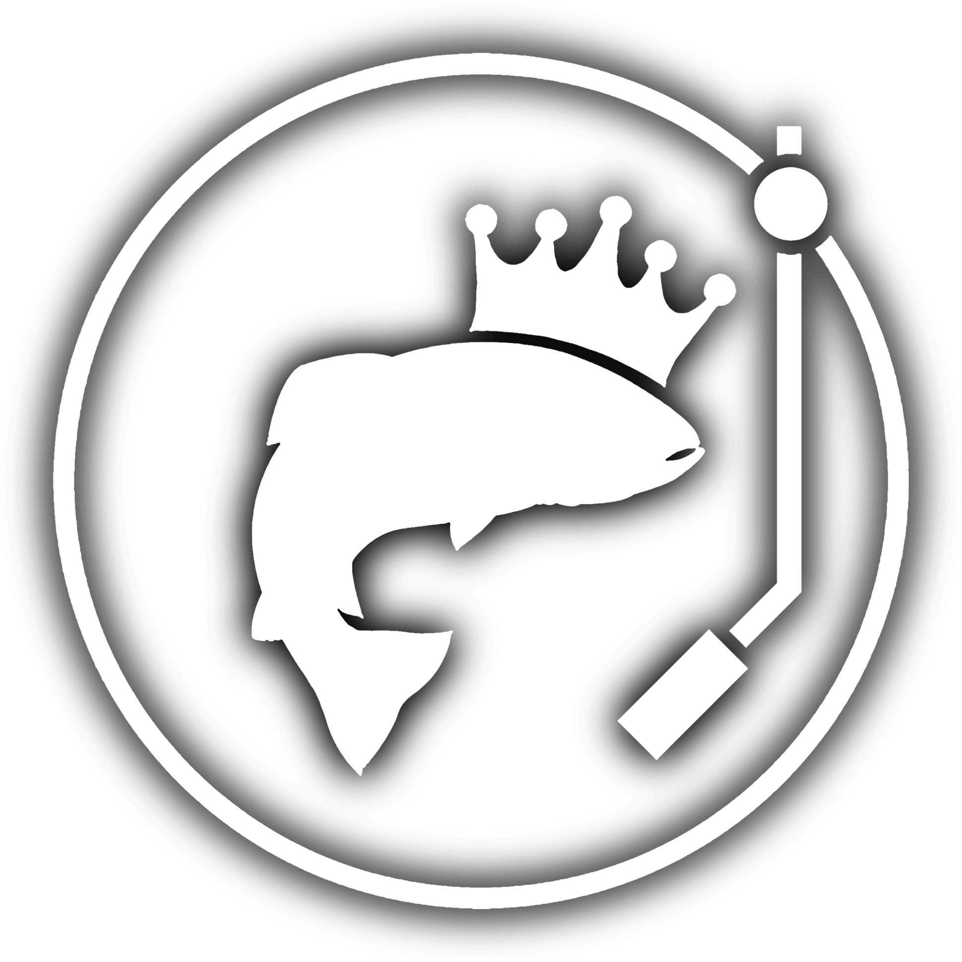 Vincent Hocquet Logo